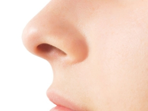 Your Nose Can Tell This About Your Health