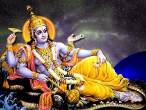 Why We Worship Lord Vishnu On Thursday