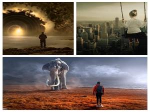 These 9 Common Dreams Can Predict Death