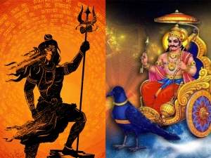 Remedies To Cut Off The Negative Impact Of Nandi Yog From Your Sun Sign