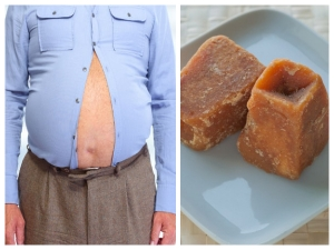 How Jaggery Helps To Lose Weight