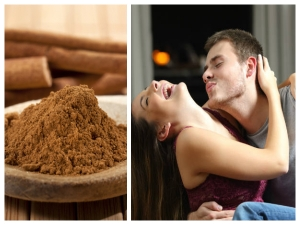 What Happens To Your Body If You Eat Honey And Cinnamon Daily