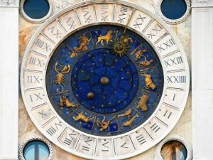 Daily Horoscope For 19 January