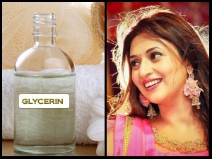 Glycerine For Skin Care Amazing Benefits And Uses Of Glycerine