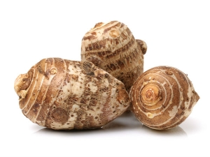 Best Benefits Of Arrowroot For Skin Hair And Health