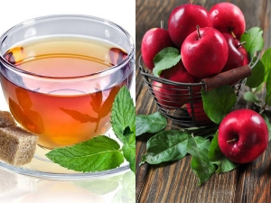 Healthy Foods Which Don T Boost Immunity