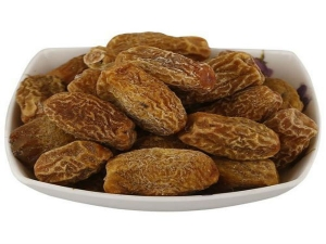 Fantastic Dry Dates Chhuara Benefits From Bone Health To Boosting Energy