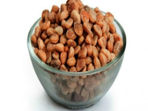 Wellness Benefits Of Pine Nuts For Vibrant Health