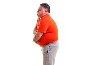Important Health Benefits Of Vasambu