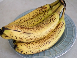 Can We Eat Black Spot Riped Banana