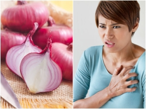 Side Effects Of Eating Raw Onions Everyday