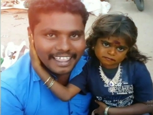 Interesting Facts About Viral Girl Kutty Sornakka