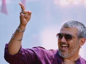 Thala Ajith Punch Dialogues Suits You According Your Zodiac Sign