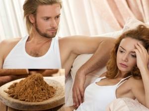 Health Benefits Of Trikatu Churna