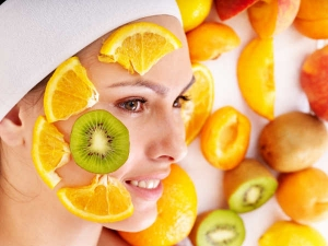 Homemade Fruit Face Packs That Are Ideal For Winter