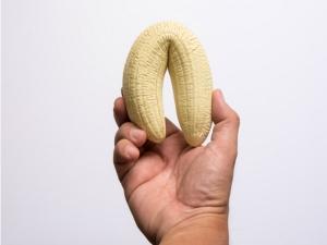 Does Diabetes Affect Men Sexual Hormones