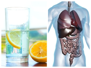 What Happens To Your Body When You Drink Lemon Water For 7 Days