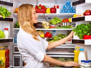 Can You Keep Beauty Products In The Fridge