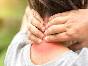 Amazing Home Remedies To Get Rid Of Spondylitis