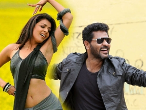 Indian Celebrities Secret Crush