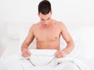 Penile Vitiligo Causes Symptoms And Treatment