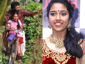 Facts About Thanga Meengal Sathana