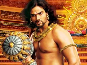 Why Did Duryodhana Go To Heaven