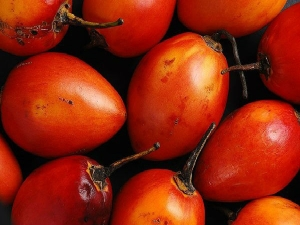 9 Amazing Health Benefits Of Tamarillo
