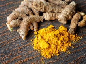 Turmeric Face Steam For Glowing And Clear Skin