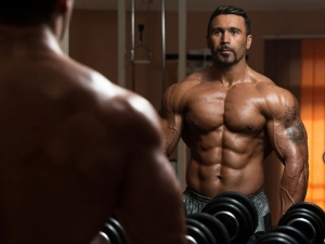 Diet Tips For Toned Six Pack Abs