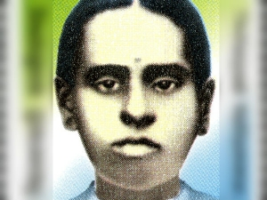 Facts And Biography Of Indian Freedom Fighter Thillaiyadi Valliammai