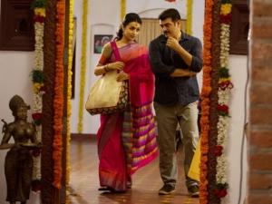 Marriage Compatibility Based On Nakshatras