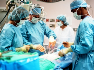 Secrets Surgeons Won T Tell You