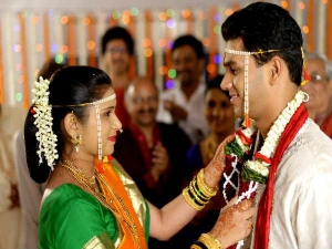 Similarities Between Sumerian And Hindu Marriages