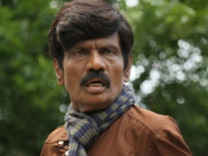 Interesting Facts About Comedy Actor Goundamani