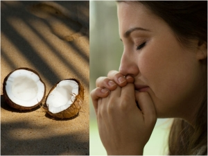 Why Women Aren T Allowed To Break Coconuts In The Temple