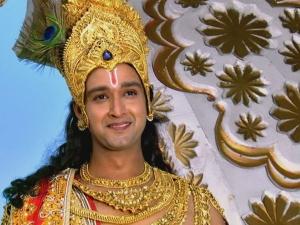 Why Krishna Did Not Kill Jarasandh Untill 17 Attacks From Him