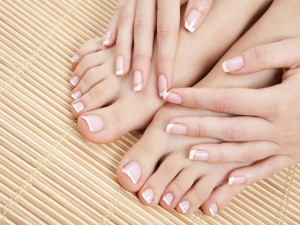 How To Grow Nails Faster And Longer