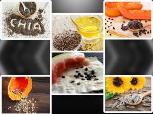 Health Benefits Of These Seeds Of Having Empty Stomach In Every Morning