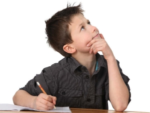 Exam Fear How To Improve Memory Power Of Your Kids