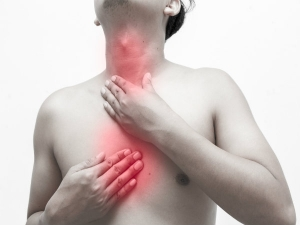 Herbal Remedies For Pericarditis