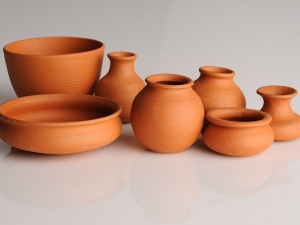 Health Benefits Of Cooking In Earthen Pots