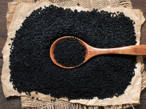 How Black Seeds Helpful For Type 2 Diabetes