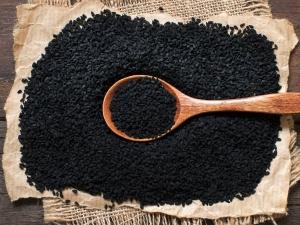 How Black Seeds Helpful For Type 2 Diabetes