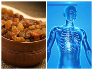 Major Side Effects Of Eating Too Many Raisins