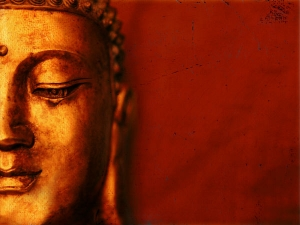 Life Changing Lessons From Lord Buddha For Men