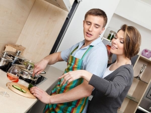 Things You Should Never Do The Kitchen