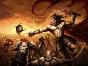 Why Did Krishna Kill Ekalavya