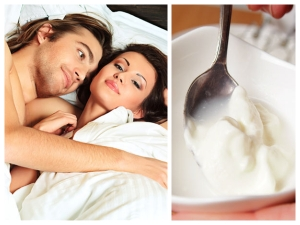 What Happens If You Eat Yogurt Before Bed