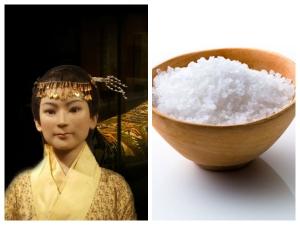 Why Monosodium Glutamate Used Chinese Foods